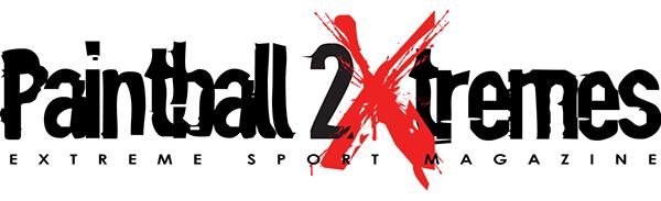PB2X Logo